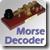 moresdecoder
